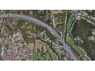 Alcabideche, Cascais - PRT (photo 2)
