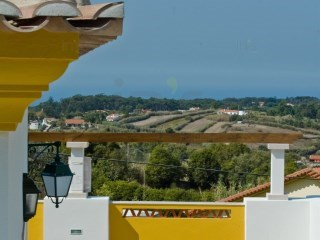 Colares, Sintra - PRT (photo 3)