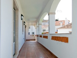 Colares, Sintra - PRT (photo 4)