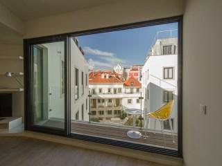 Misericórdia, Lisbon - PRT (photo 5)