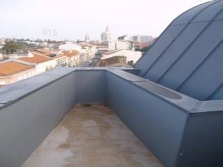 Estrela, Lisboa - PRT (photo 5)
