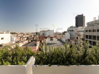 Avenidas Novas, Lisbon - PRT (photo 3)