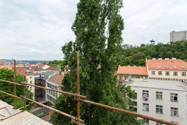 Praha 3 - Žižkov, Ul. Dalimilova, Prague - CZE (photo 2)