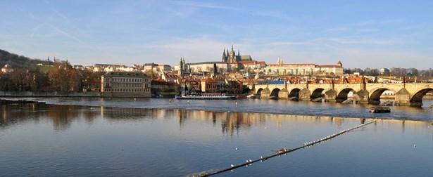 Betlémská, Praha , Prague - CZE (photo 2)