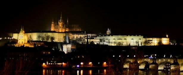Betlémská, Praha , Prague - CZE (photo 3)