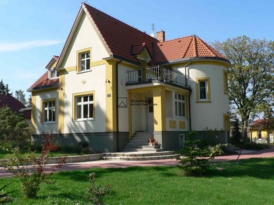 Suchomlýnská 554, Unhošť, Prague-west - CZE (photo 3)