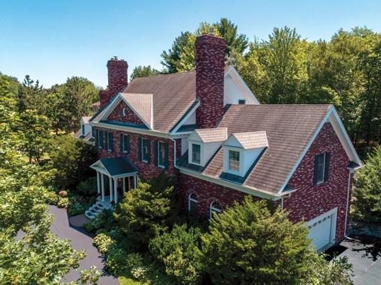 Federal, Single Family Residence - Bangor, ME