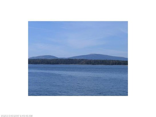 Single Family - Winter Harbor, ME (photo 4)