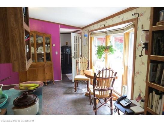 Mobile Home - Sullivan, ME (photo 5)