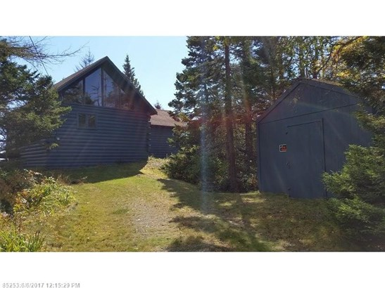 Single Family - Jonesport, ME (photo 5)
