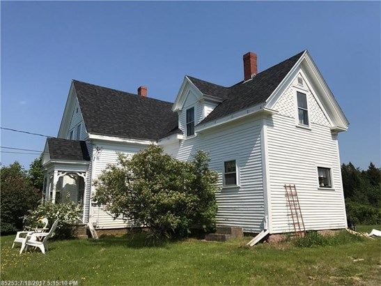 Single Family - East Machias, ME (photo 3)