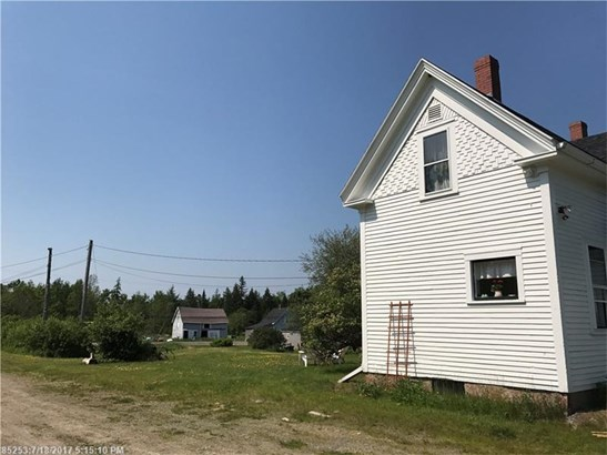 Single Family - East Machias, ME (photo 4)