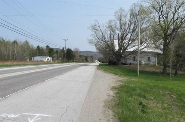 Cross Property - Holden, ME (photo 2)