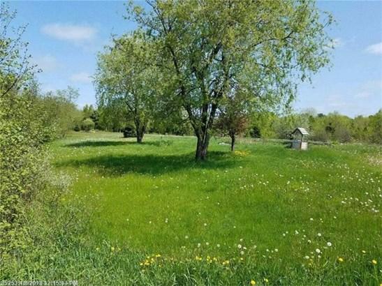 Cross Property - Bradford, ME (photo 1)