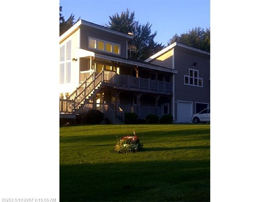 Single Family - Lincoln, ME (photo 5)