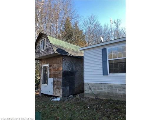 Mobile Home - Trenton, ME (photo 2)