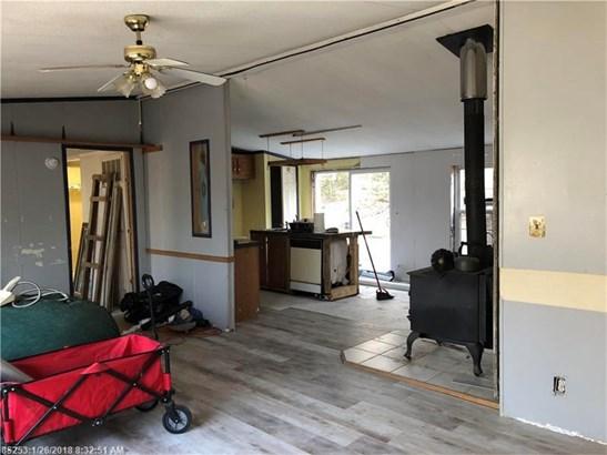 Mobile Home - Trenton, ME (photo 5)