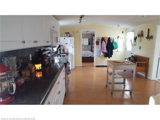 Mobile Home - Alton, ME (photo 4)