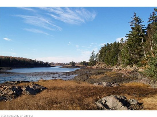 Cross Property - Lubec, ME (photo 3)