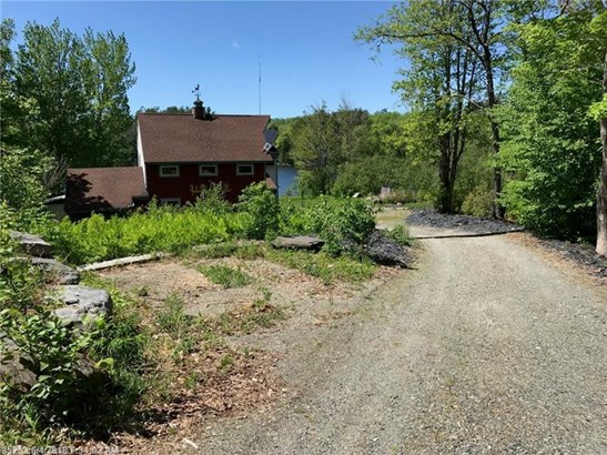 Single Family - Kingsbury Plt, ME (photo 4)