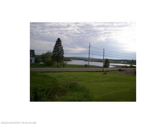 Cross Property - East Machias, ME (photo 2)
