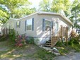 Mobile Home - Orland, ME (photo 1)