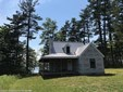 Single Family - Perry, ME (photo 1)