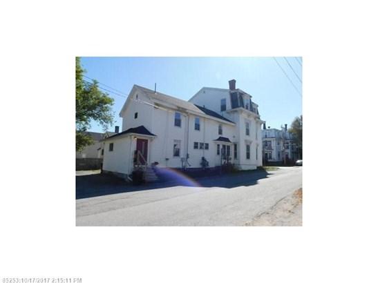Cross Property - Bangor, ME (photo 4)