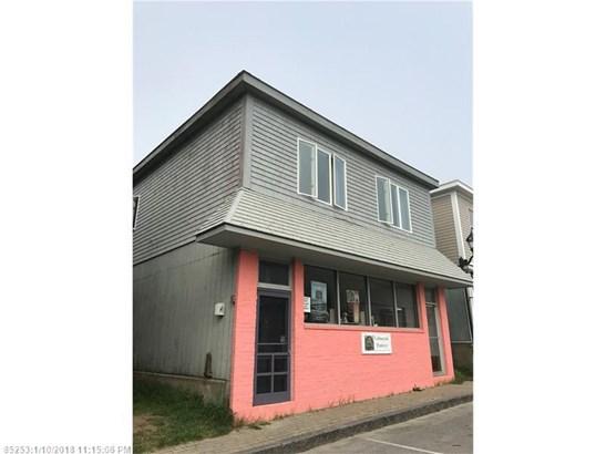 Cross Property - Lubec, ME (photo 2)