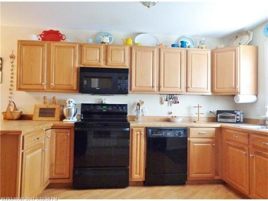 Condominium - Milford, ME (photo 3)
