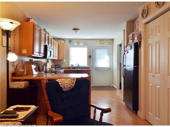 Condominium - Milford, ME (photo 5)