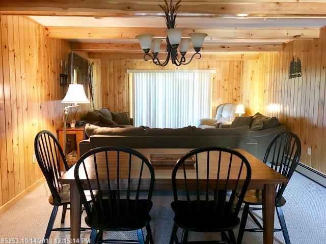 Single Family - Moosehead Junction Twp, ME (photo 1)