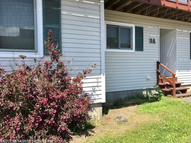Single Family - Moosehead Junction Twp, ME (photo 4)