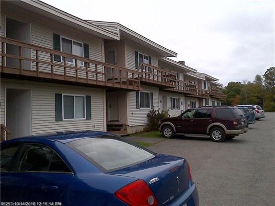 Single Family - Moosehead Junction Twp, ME (photo 5)