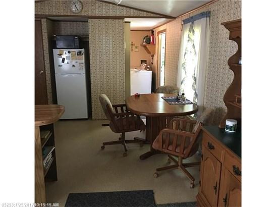 Mobile Home - Searsmont, ME (photo 4)
