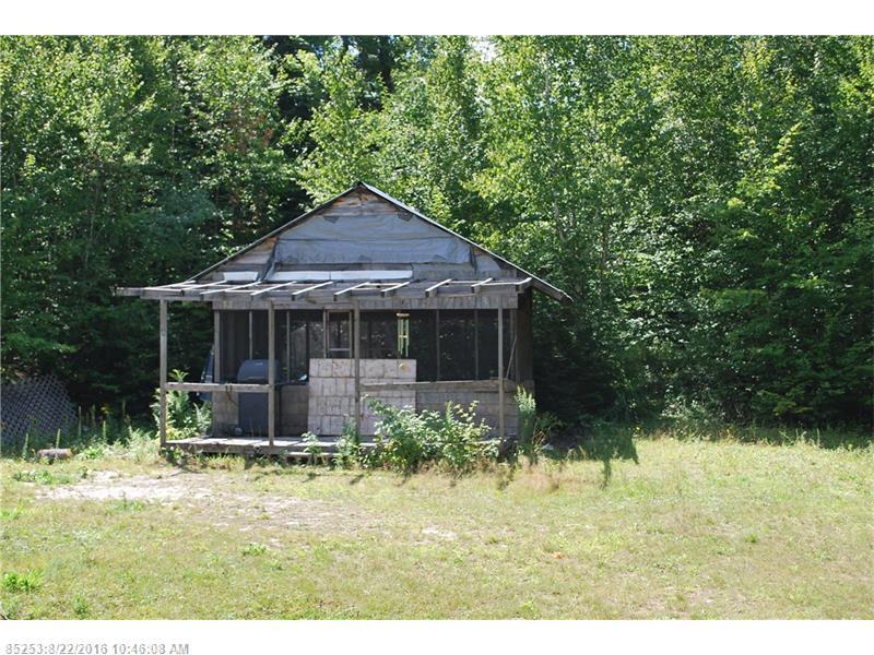 Cross Property - Hartland, ME (photo 2)