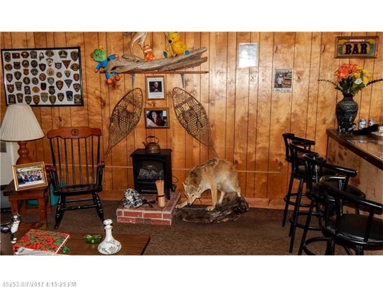 Cross Property - Dover Foxcroft, ME (photo 3)