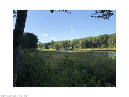Cross Property - Pembroke, ME (photo 1)