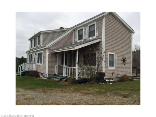 Single Family - Machiasport, ME (photo 2)