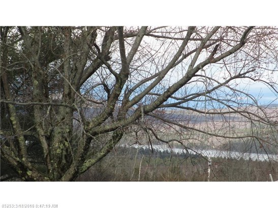 Cross Property - Orrington, ME (photo 2)