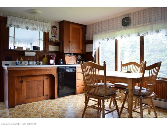 Single Family - Machias, ME (photo 4)