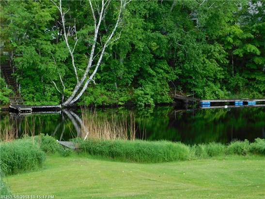 Single Family - Greenville, ME (photo 2)