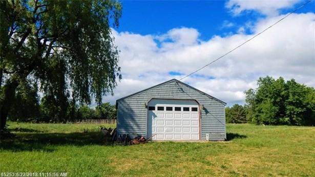 Cross Property - Dover Foxcroft, ME (photo 4)