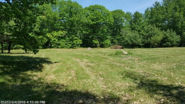 Cross Property - Hudson, ME (photo 4)