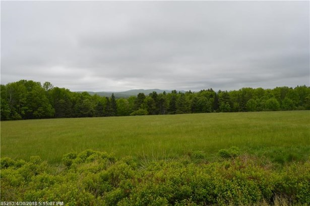 Cross Property - Montville, ME (photo 3)