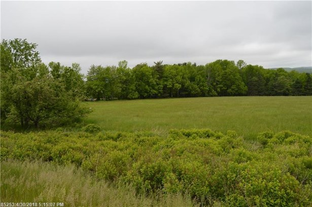 Cross Property - Montville, ME (photo 5)