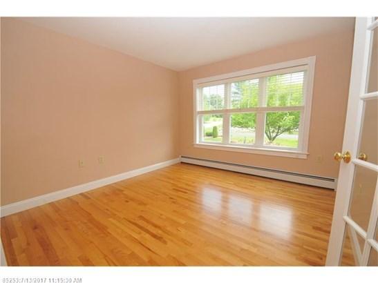 Condominium - Bangor, ME (photo 4)