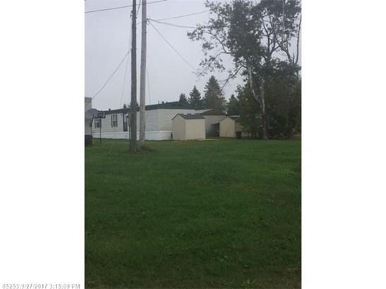 Cross Property - Harrington, ME (photo 4)