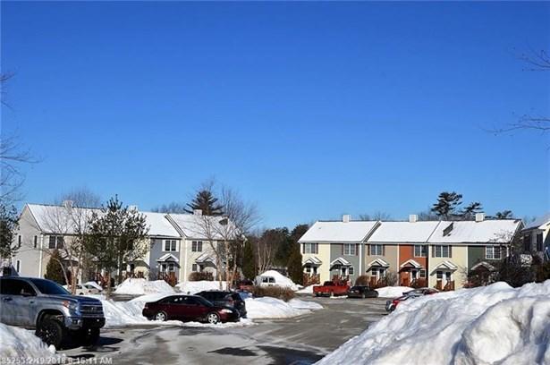 Condominium - Milford, ME (photo 1)