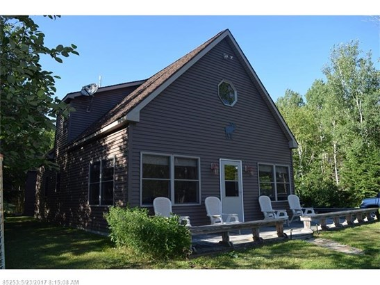 Single Family - Sinclair, ME (photo 4)